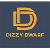 TrippyDwarf_Games's avatar