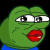 JeezoTV's avatar