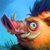 Pagan's avatar