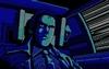 InspectorZenit1's avatar