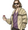 Einridi's avatar