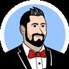 Warshack's avatar