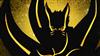 Loonatic666's avatar