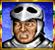 MrBurger's avatar