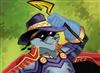 Rradogs's avatar