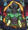 Hansen's avatar