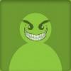 greenprey's avatar