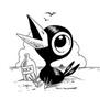 Reznor's avatar