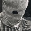 Zaziben's avatar