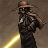 user-12534396's avatar