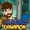 VillalobosChamp's avatar
