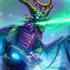 SouDiesel420's avatar