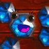 CM_Zeriyah's avatar