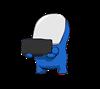 ArchimedesvonNova's avatar