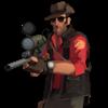 BroncsRoc's avatar