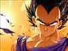 user-13580969's avatar