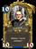 Jonlask's avatar
