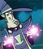 Oraculum's avatar