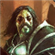 user-13886281's avatar