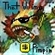 ThatWimp's avatar