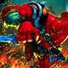 user-9438352's avatar
