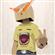 saiyaboy's avatar