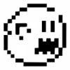 KI_Ghost's avatar