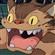 Jonahplz's avatar