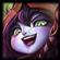 Prettyfun's avatar