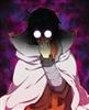 ur2ezchaos's avatar