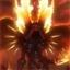excruciator's avatar