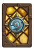 Paupaipai's avatar