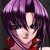 ReMeDyIII's avatar