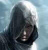 Aionion's avatar
