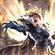 hiimdm's avatar