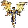 icarodx's avatar