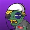 Gorespine's avatar