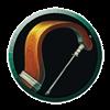 JackSherak's avatar