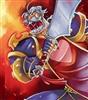 FantomX's avatar