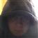 user-15397215's avatar