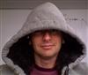 trak3r's avatar