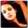RachelLara's avatar