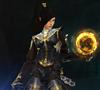 Aya_Twitch's avatar