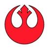 Red_Leader's avatar