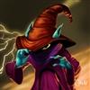 OrkozeroX's avatar