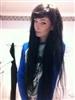 MissPixy's avatar