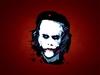 llcoll's avatar