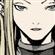 AngrySadako's avatar