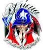 LatinLegacy's avatar