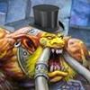 MrGurubashi's avatar